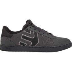Etnies - Fader Black Dirty Wash