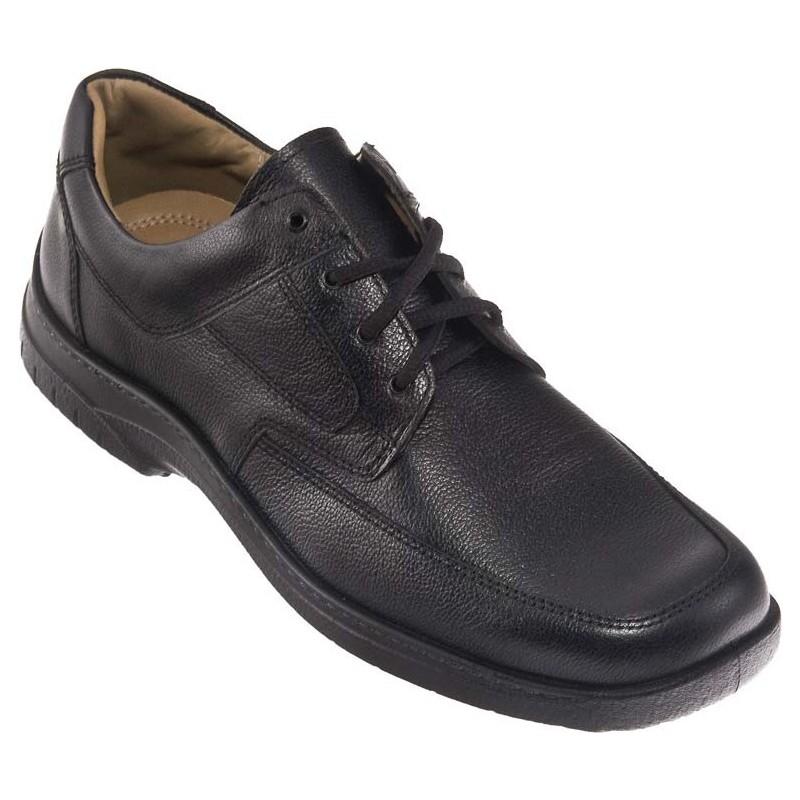 Jomos - Feetback Schnur