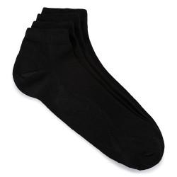 Punto Blanco - Deodorant negro