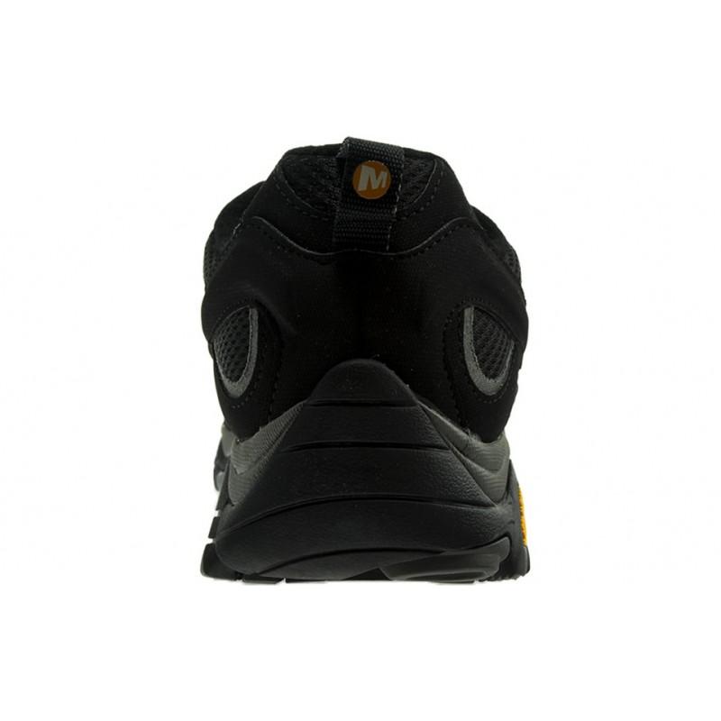 Merrell - Moab 2 GTX Noires