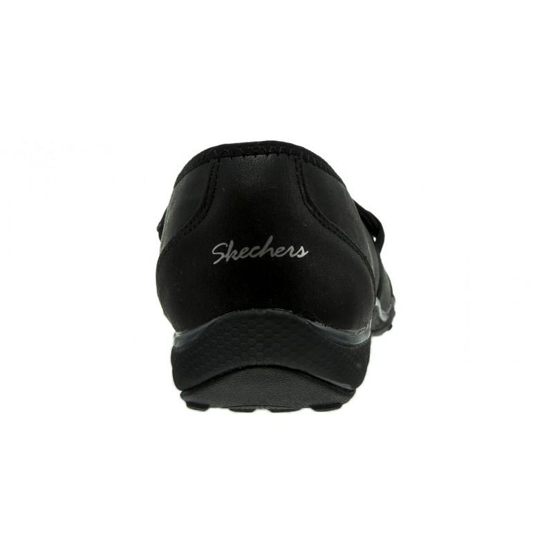 Skechers - Breathe Easy