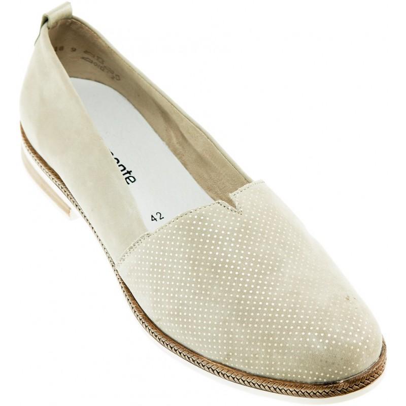 remonte d2603 42 chaussures grande taille femme beige grandes shoes. Black Bedroom Furniture Sets. Home Design Ideas