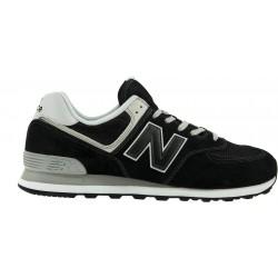 New Balance - ML574EGK Noires