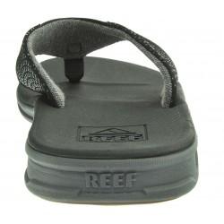 Reef - Rover Noires