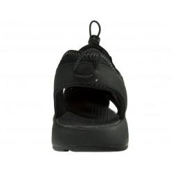 Skechers - Melbo Journeyman Noires