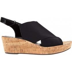 Hogl - Sandal 3-103236-0100 Noires