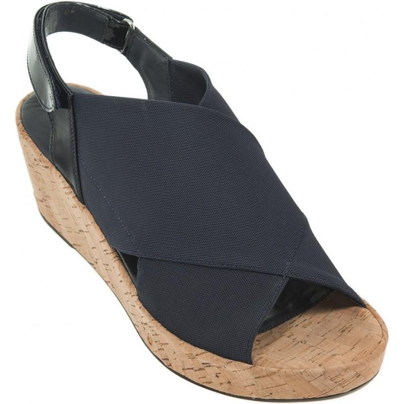 Hogl - Sandal 3-103236-0300 Ocean