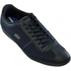 Lacoste - Misano Sport 318 Blue