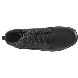 Skechers - Segment Garnet Black