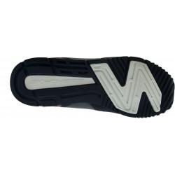 Skechers - Sunlite Waltan Bleu