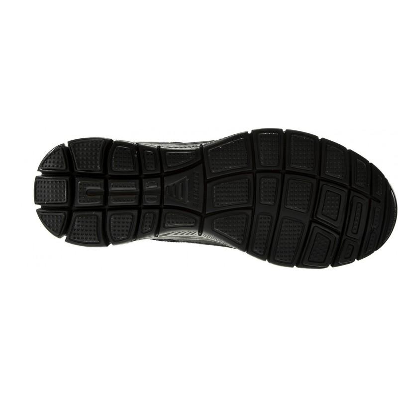 Skechers - Flex Advantage Stello