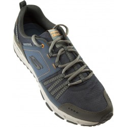 Skechers Trail - Escape Plan