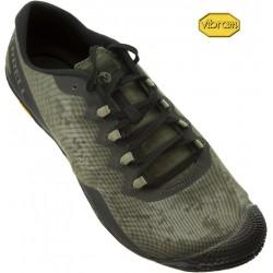 Merrell - Vapor Glove 3 Luna Vert