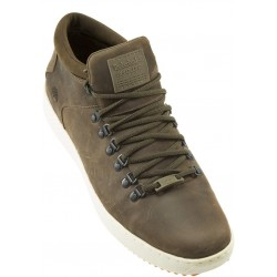Timberland - City Roam Cup Alpine Marron