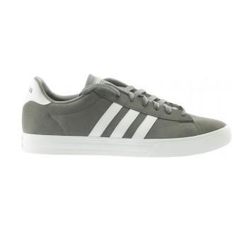 Adidas - Daily 2.0 Gris