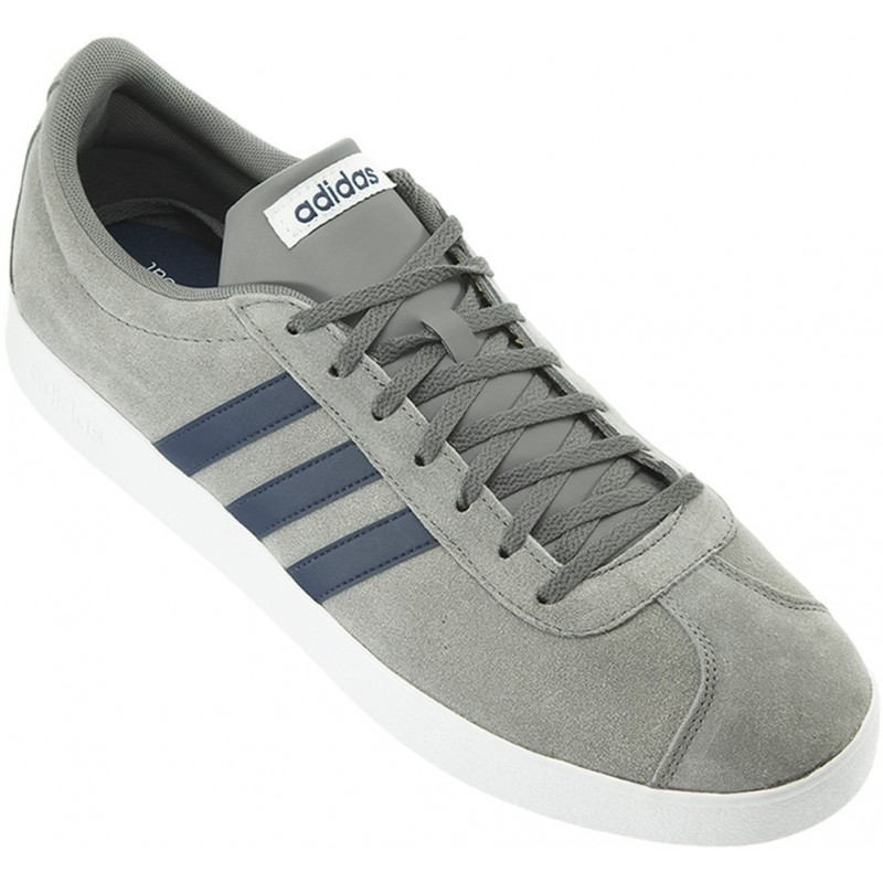 Adidas - VL Court 2.0