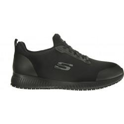 Skechers - Squad SR