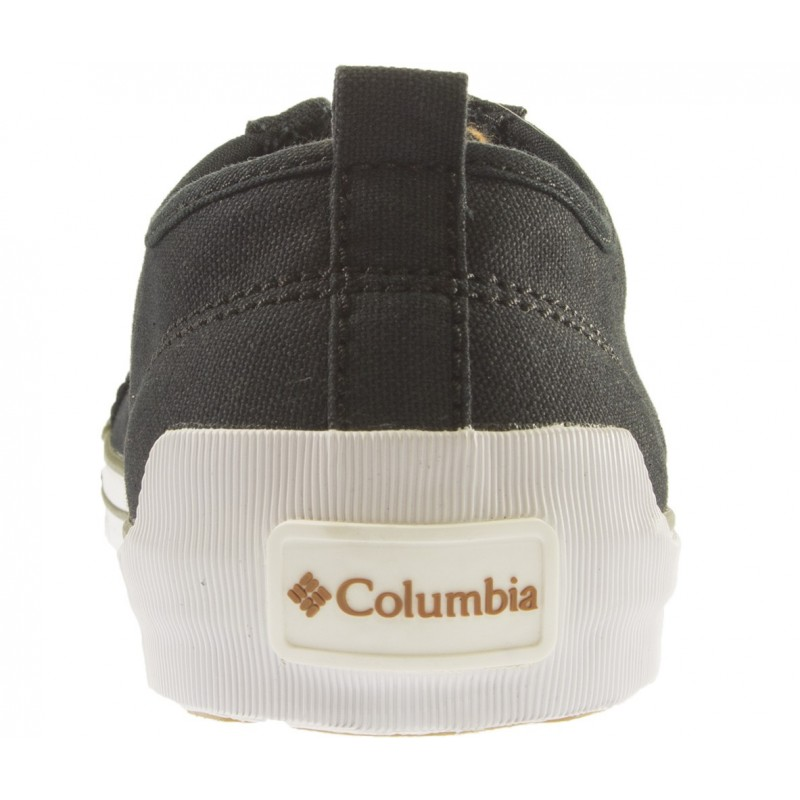 Columbia - Goodlife Lace