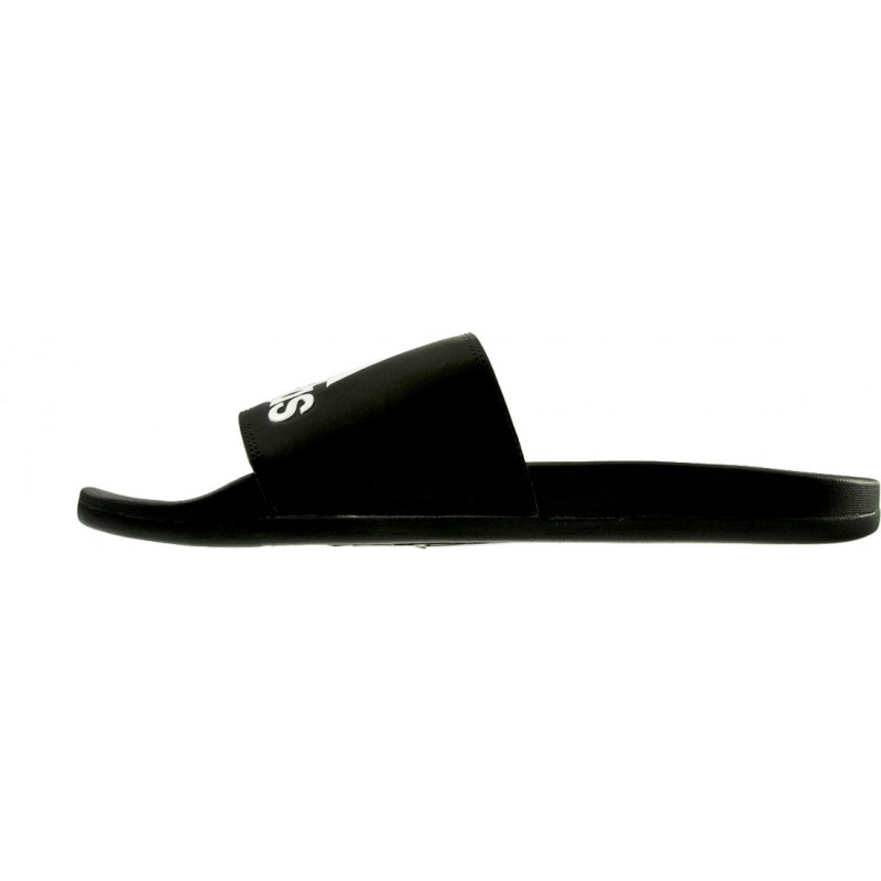 Adidas - Adilette Comfort Noir