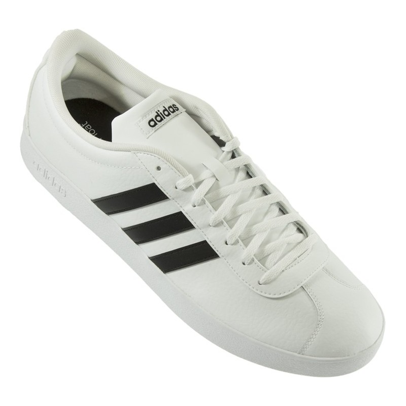 sneakers homme vl court 2.0 adidas