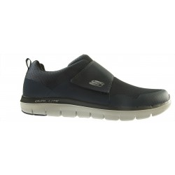 Skechers -  Flex Advantage Bleu