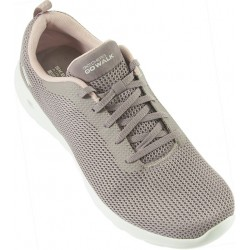 Skechers - Go Walk Joy Upturn Mauve