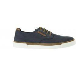 Camel Active - Racket Navy