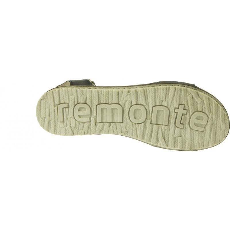 Remonte - R2752-01