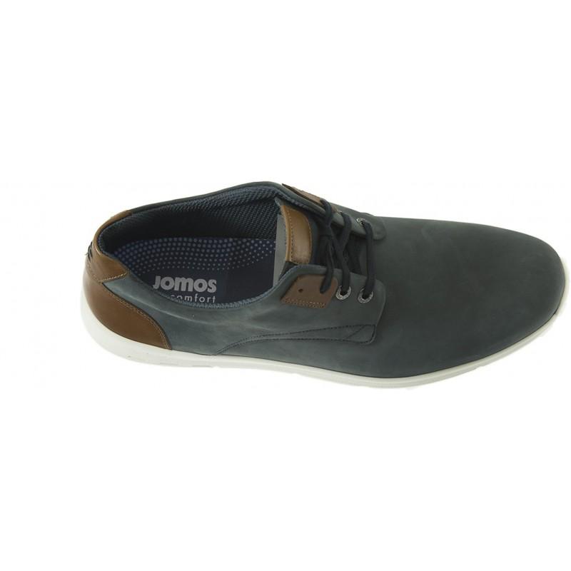Jomos - Rogato Bleu 324310 13 8090