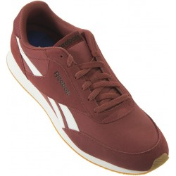 b2b744c77ff23 Chaussures grandes tailles pour homme de la taille 48 ou 14 US ...