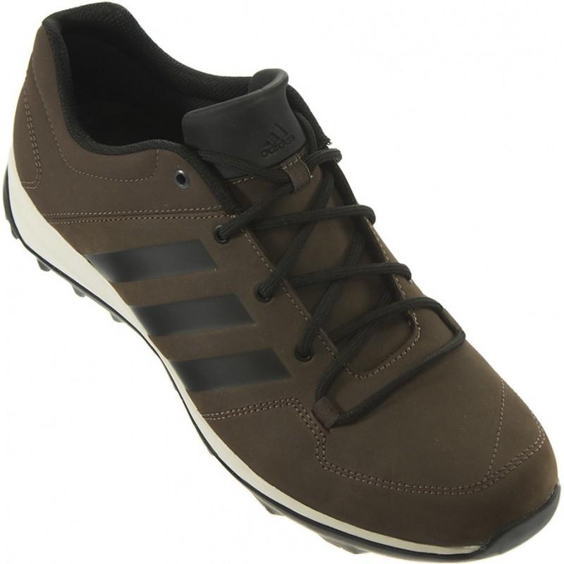 Adidas - Daroga Plus Lea