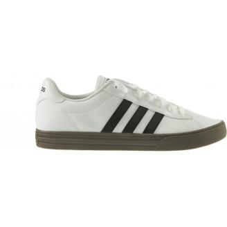 Adidas - Daily 2.0 Blanc