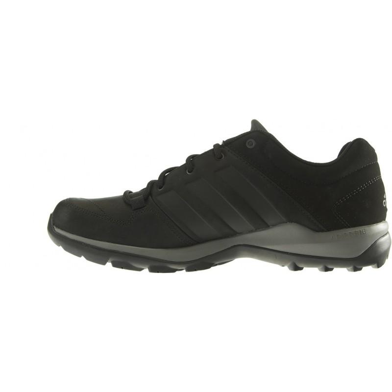Adidas - Daroga Plus Lea Noir