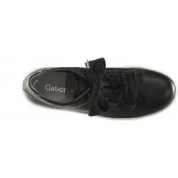 Gabor - 33.330.27