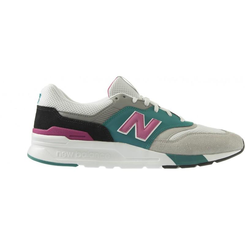 New Balance - CM997HZH