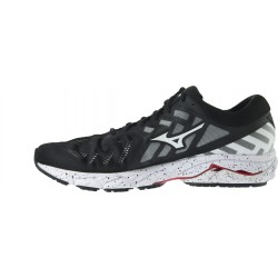 Mizuno - Wave Ultima 11