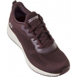 Skechers - BOBS Sport Squad - Total Glam
