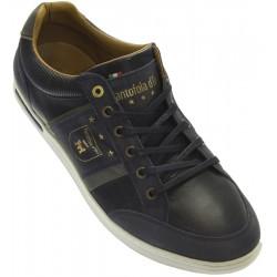 Pantofola d'Oro - Mondovi Bleu