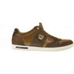 Pantofola d'Oro - Milito Marron