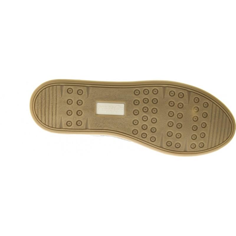 Pantofola d'Oro - Milito Bleu