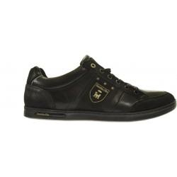 Pantofola d'Oro - Mondovi Noir