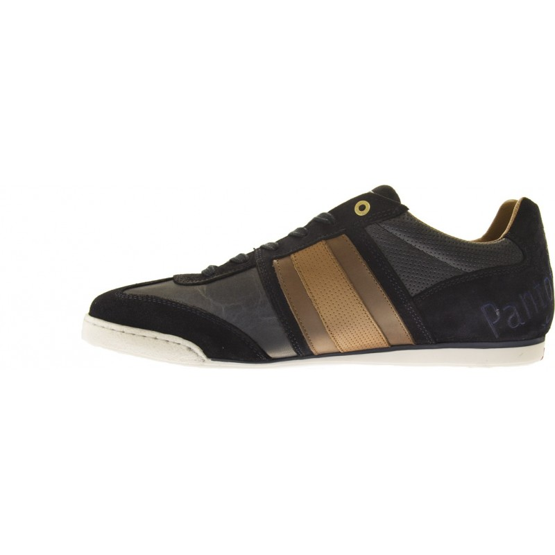 Pantofola d'Oro - Imola Bleu