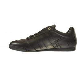 Pantofola d'Oro - Imola Noir