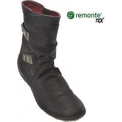 Remonte - R3495-01