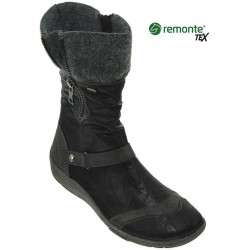 Remonte - D3889-01