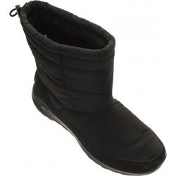 Skechers - Stay Cozy Noir