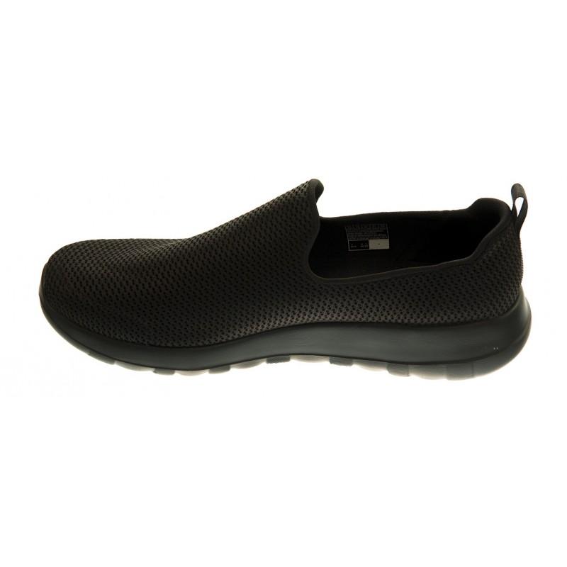 Skechers - Go Walk Max Noir