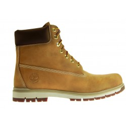 Timberland - Radford Waterproof Marrón
