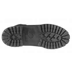 Timberland - 6 Inch Premium Boot Noir
