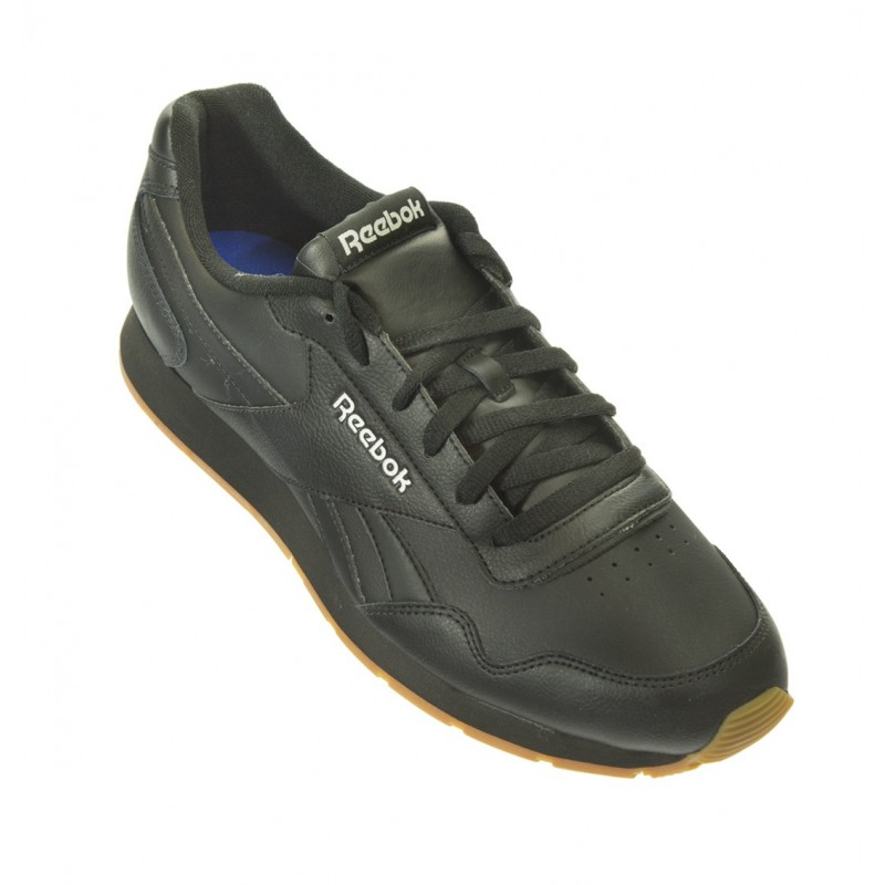 Reebok - Royal Glide Black